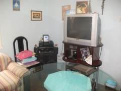 Prédio comercial a venda Petrópolis, Porto Alegre - RS - R$ 1.290.000,00 id:102577
