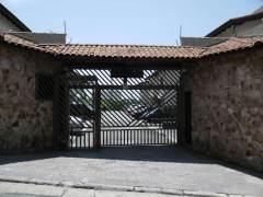 Casa em condomínio a venda Ponte Grande, Guarulhos - SP - R$ 370.000,00 id:133345