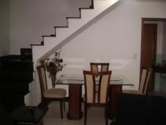 Casa em condomínio a venda Vila Maricy, Guarulhos - SP - R$ 360.000,00 id:133419