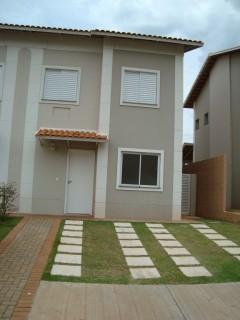 Casa a venda Vila do Golf, Ribeirão Preto - SP - R$ 395.000,00 id:1403017