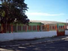 Prédio comercial a venda Sarandi, Porto Alegre - RS - R$ 1.070.000,00 id:145999