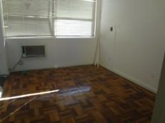 Jk a venda Centro Histórico, Porto Alegre - RS - R$ 122.900,00 id:1532407