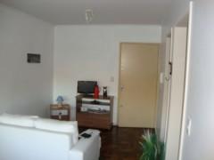 Jk a venda Partenon, Porto Alegre - RS - R$ 137.000,00 id:1532423