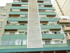 Jk a venda Centro Histórico, Porto Alegre - RS - R$ 133.000,00 id:1532659