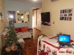 Jk a venda Centro Histórico, Porto Alegre - RS - R$ 189.000,00 id:1532676