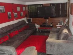 Casa em condomínio a venda Ponte Grande, Guarulhos - SP - R$ 530.000,00 id:1628983