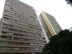 Jk a venda Centro Histórico, Porto Alegre - RS - R$ 125.000,00 id:1675785