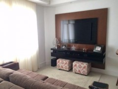 Casa em condomínio a venda Centro, Guarulhos - SP - R$ 385.000,00 id:1744774