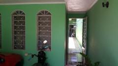 Casa a venda Vila Virgínia, Ribeirão Preto - SP - R$ 290.000,00 id:1771767