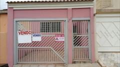Casa a venda Jardim Paulista, Ribeirão Preto - SP - R$ 280.000,00 id:1771781