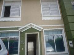 Casa em condomínio a venda Parque Renato Maia, Guarulhos - SP - R$ 700.000,00 id:1803154