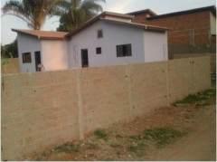 Sítio a venda centro, Engenheiro Coelho - SP - R$ 80.000,00 id:468089