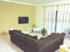 Sítio a venda centro, Engenheiro Coelho - SP - R$ 230.000,00 id:468090