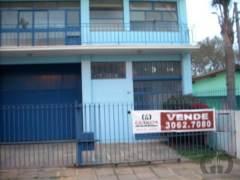 Prédio comercial a venda Vila Ipiranga, Porto Alegre - RS - R$ 960.000,00 id:522099