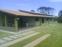 Sítio a venda centro, Engenheiro Coelho - SP - R$ 239.000,00 id:543381