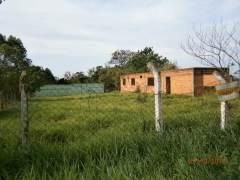 Sítio a venda centro, Engenheiro Coelho - SP - R$ 65.000,00 id:604527