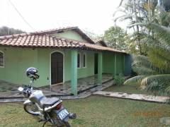 Sítio a venda centro, Engenheiro Coelho - SP - R$ 265.000,00 id:604529