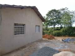 Sítio a venda centro, Engenheiro Coelho - SP - R$ 140.000,00 id:604532