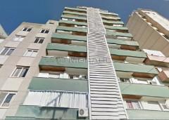 Jk a venda Centro Histórico, Porto Alegre - RS - R$ 130.000,00 id:776156