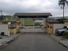 Casa em condomínio a venda Portal dos Gramados, Guarulhos - SP - R$ 380.000,00 id:843652