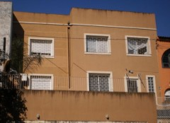 Prédio comercial a venda Higienópolis, Porto Alegre - RS - R$ 1.300.000,00 id:928194